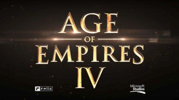 《帝国时代4》动态分析玩法 为新手玩家提供建议