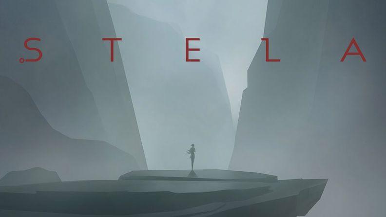 《STELA》将于3月13日登陆Switch/Steam平台